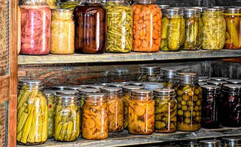 Common Canning Mistakes Beginning Canners Make {But You Don't Have To}